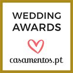 diogogarcia.com Fotografia de Autor, Vencedor Wedding Awards casamentos.pt