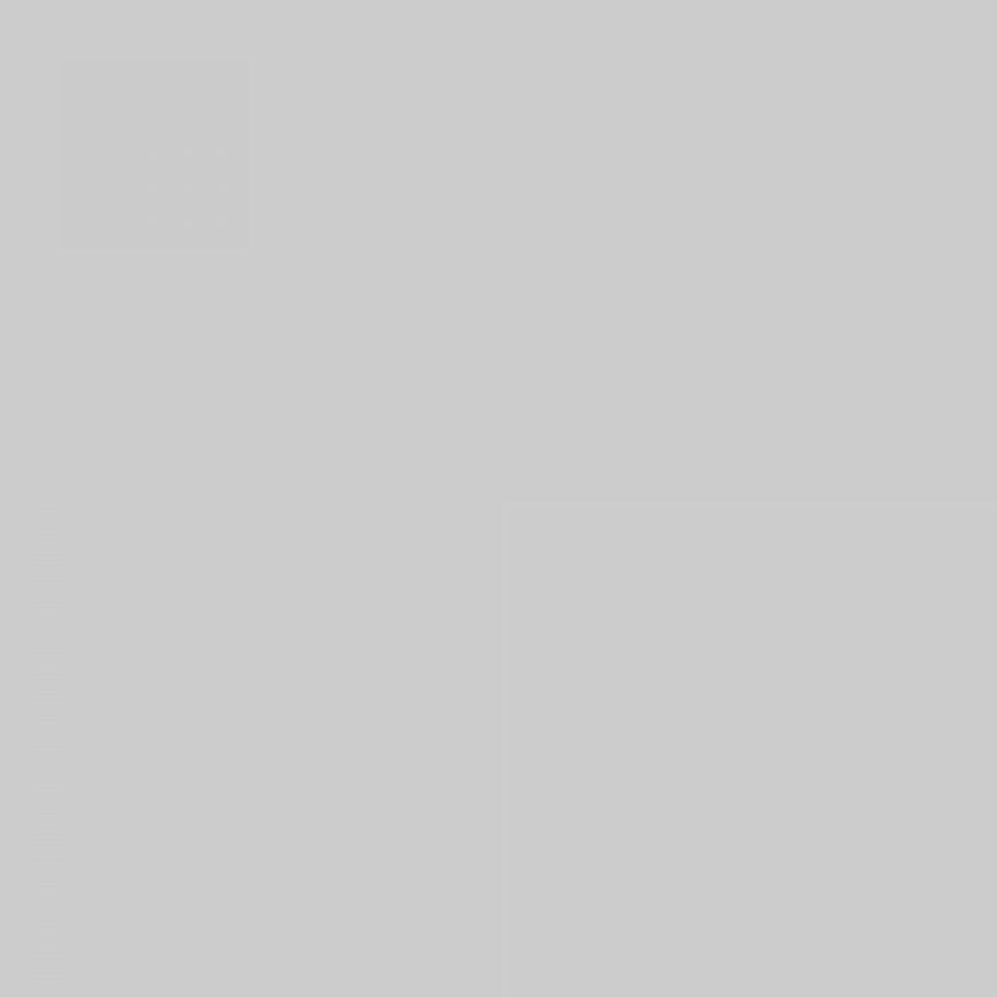 Portfolio Fullscreen 2 Columns Masonry null 19 915x915