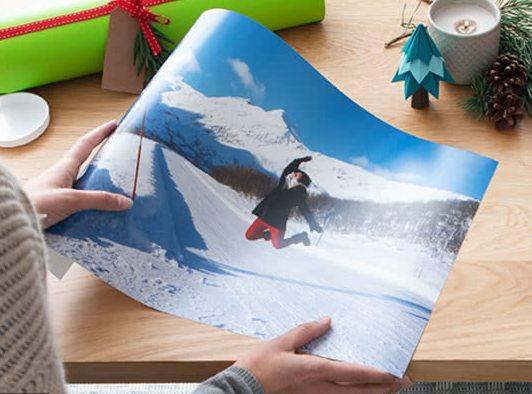 Fotografia impressa  Edição de Imagem Clipboard02 1