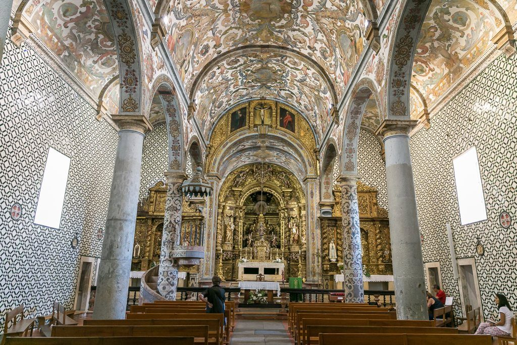 Fotógrafo, Fotógrafo Batizados, Fotógrafo Batizados Lisboa, diogogarcia.com rascunho automático Fotografias com enquadramento perfeito 0002 diogogarcia