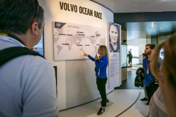 VOLVO OCEAN RACE 2017 – 2018, EM LISBOA NA DOCA DE PEDROUÇOS 0006 diogogarcia