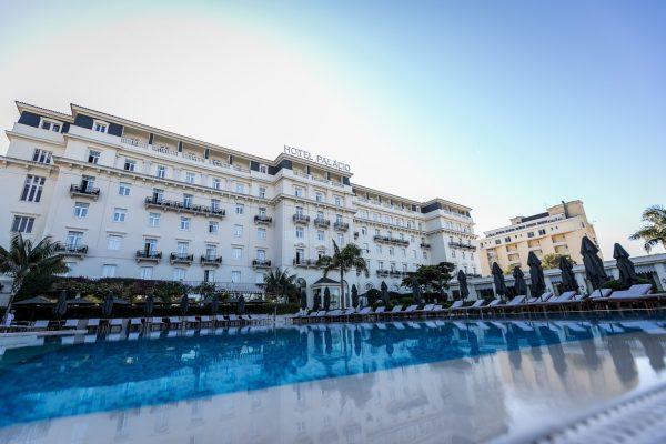 Fotógrafo Hotelaria 0010 diogogarcia
