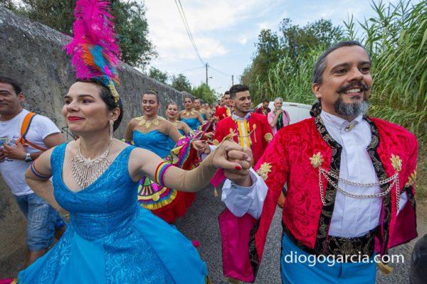 Marcha de Carnide 2017 0010 diogogarcia