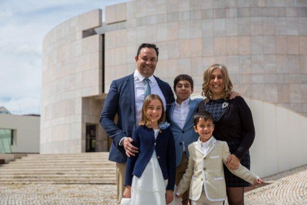 Galeria de Fotografias de Batizados 0013 diogogarcia