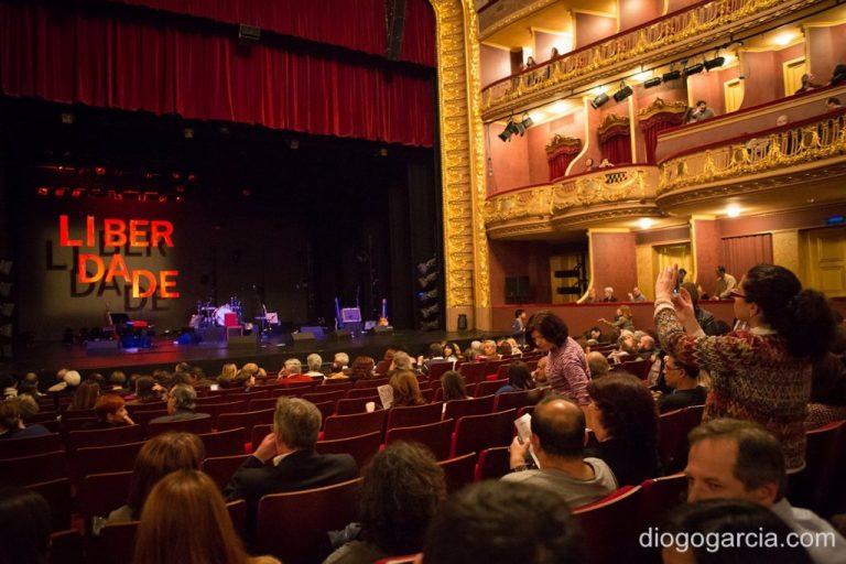 Concerto Sérgio Godinho no Teatro São Luiz 0016 1 768x512