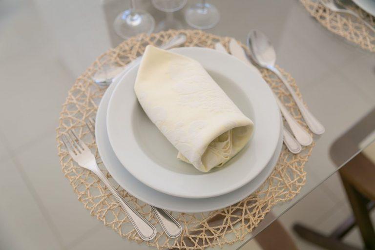 Fotógrafo Casamentos, diogogarcia.com, Casamento Quinta do Grilo  Casamento na Quinta do Grilo 0020 diogogarcia