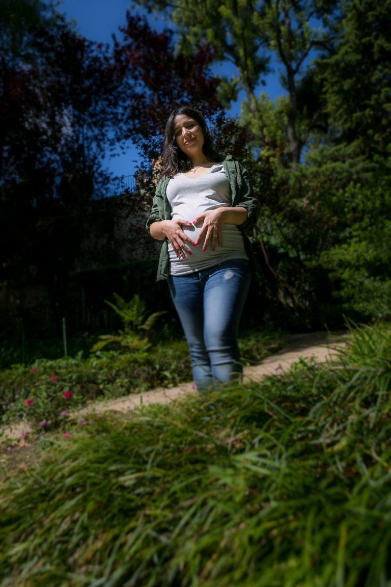 A vida é mais feliz a três, Fotografias família, Fotógrafo Lisboa, diogogarcia.com  A vida é mais feliz a três 0027 diogogarcia