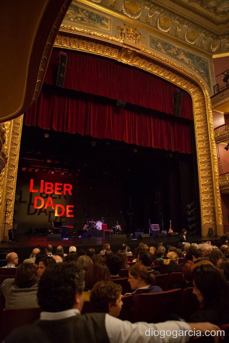 Concerto Sérgio Godinho no Teatro São Luiz 0030 768x1152