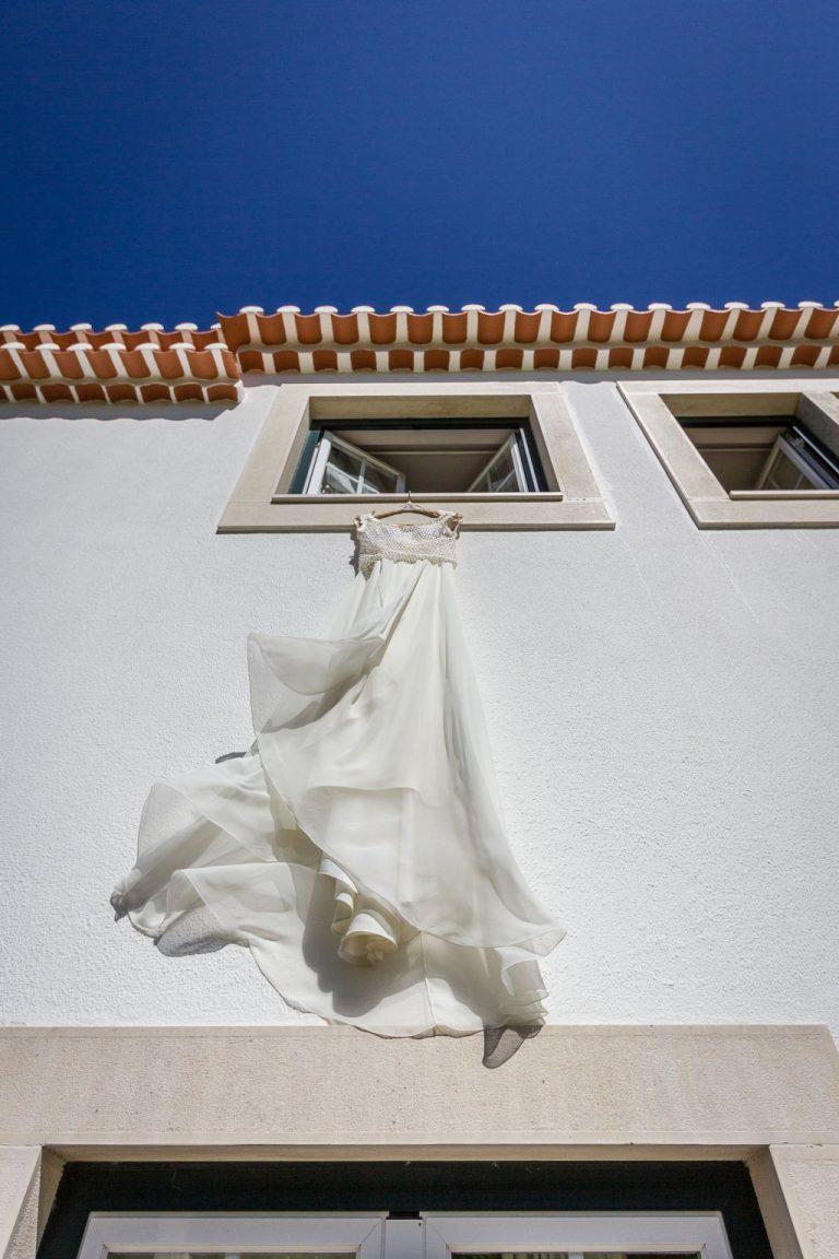 Luz, Fotografia de Casamento, Fotógrafo Casamento, diogogarcia.com  Luz, Fotografia de Casamento 0031 768x1152