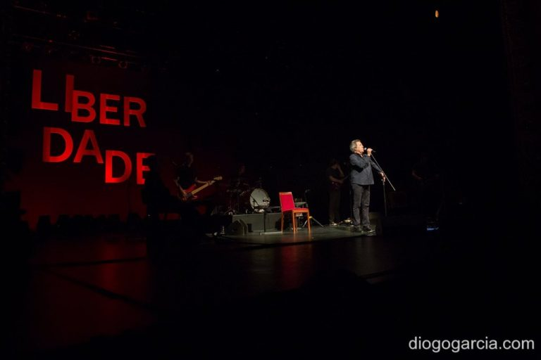 Concerto Sérgio Godinho no Teatro São Luiz, Fotógrafo Lisboa, diogogarcia.com  Concerto Sérgio Godinho no Teatro São Luiz 0048 768x512