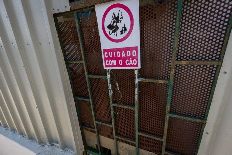 Festival de Arte Urbana Muro, Bairro Padre Cruz, Fotógrafo diogogarcia.com  Muro, Festival de Arte Urbana 0050 diogogarcia
