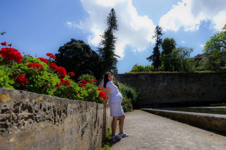 A vida é mais feliz a três, Fotografias família, Fotógrafo Lisboa, diogogarcia.com  A vida é mais feliz a três 0069 diogogarcia