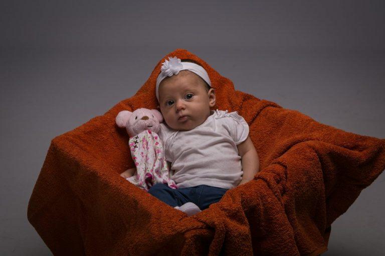 Sessão Fotográfica Bebé, Fotógrafo Estúdio, diogogarcia.com  Sessão Fotográfica Bebé 0079 diogogarcia