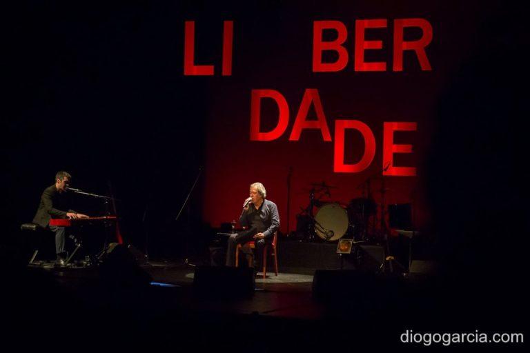 Concerto Sérgio Godinho no Teatro São Luiz, Fotógrafo Lisboa, diogogarcia.com  Concerto Sérgio Godinho no Teatro São Luiz 0081 768x512