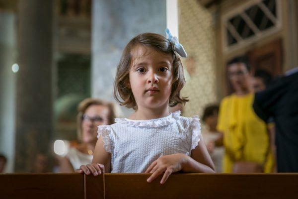 Galeria de Fotografias de Batizados 0083 diogogarcia