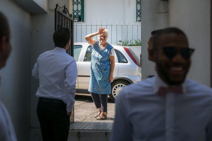 Fotógrafo, Fotógrafo Casamento, Fotógrafo Casamento Lisboa, diogogarcia.com