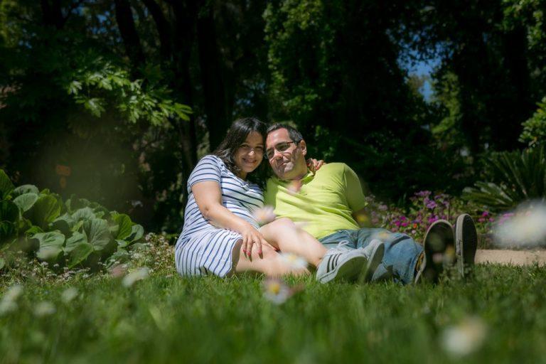 A vida é mais feliz a três, Fotografias família, Fotógrafo Lisboa, diogogarcia.com  A vida é mais feliz a três 0106 diogogarcia