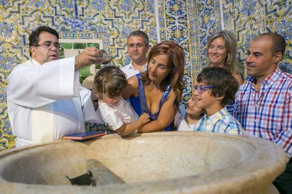 Galeria de Fotografias de Batizados 0113 diogogarcia