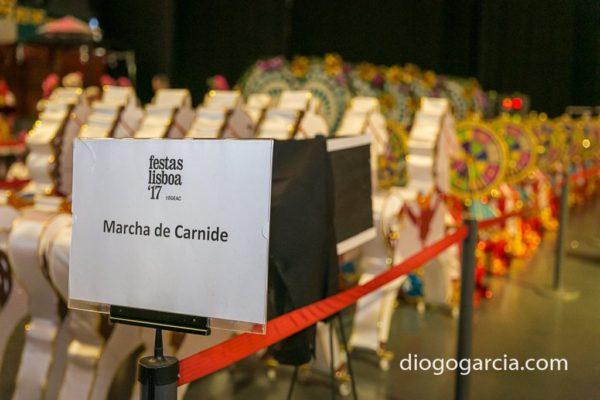 Marcha de Carnide 2017 0114 diogogarcia