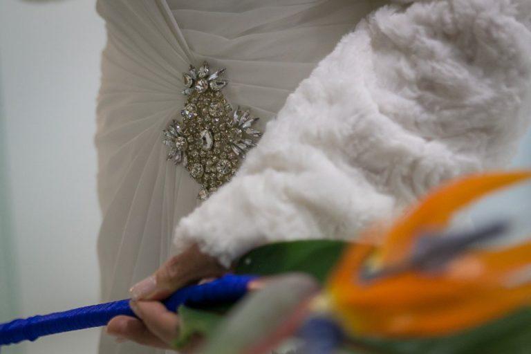 Casamento na Conservatória dos Registos Centrais, Fotógrafo Casamento diogogarcia.com  Casamento na Conservatória dos Registos Centrais 0137 diogogarcia
