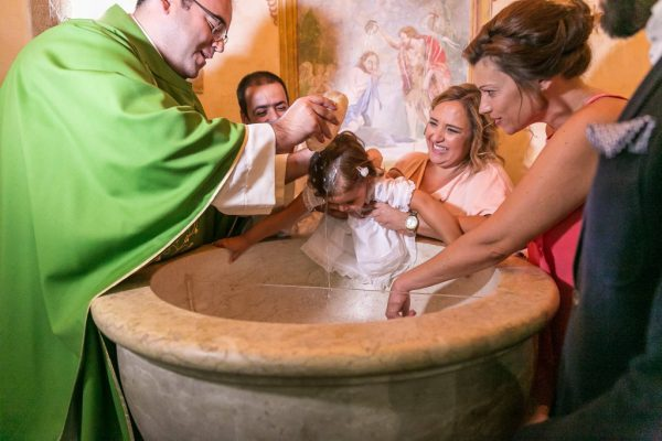 Galeria de Fotografias de Batizados 0160 diogogarcia