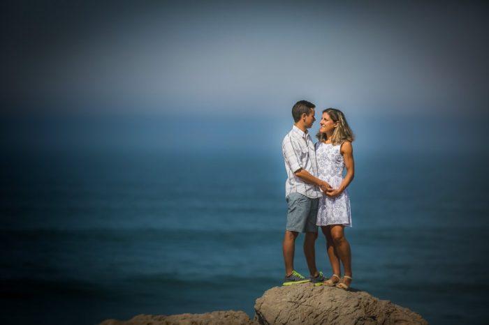 Fotógrafo, Fotógrafo Casamento, Fotógrafo Casamento Lisboa, Sessão Fotográfica em Solteiros, diogogarcia.com