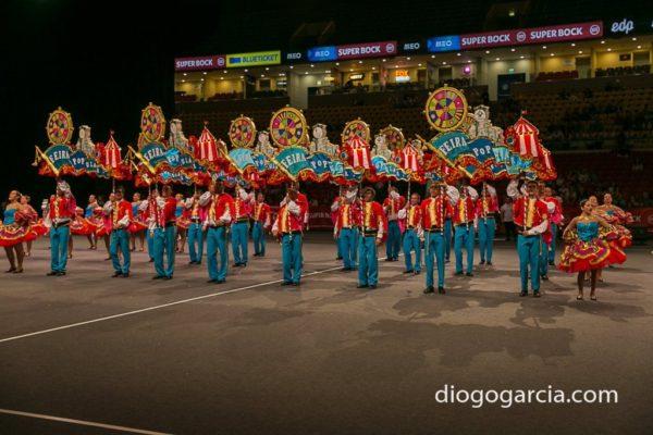 Marcha de Carnide 2017 0178 diogogarcia