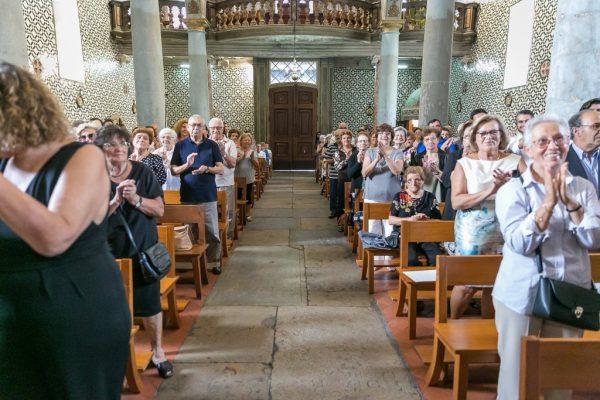 Galeria de Fotografias de Batizados 0183 diogogarcia
