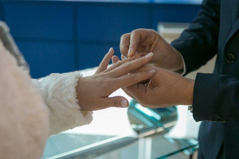 Casamento na Conservatória dos Registos Centrais, Fotógrafo Casamento diogogarcia.com  Casamento na Conservatória dos Registos Centrais 0246 diogogarcia