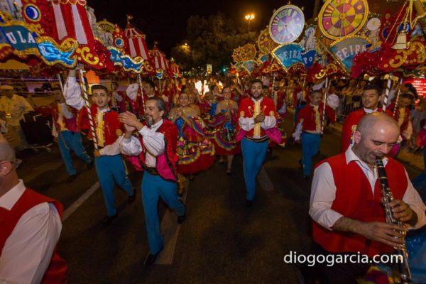 Marcha de Carnide 2017 0250 diogogarcia