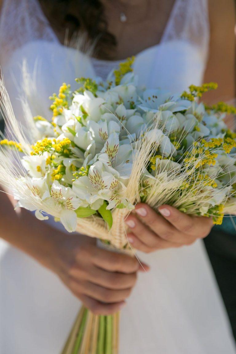 Fotógrafo Casamentos, diogogarcia.com, Casamento Quinta do Grilo  Casamento na Quinta do Grilo 0281 diogogarcia