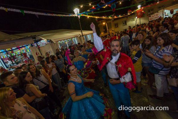 Marcha de Carnide 2017 0288 diogogarcia