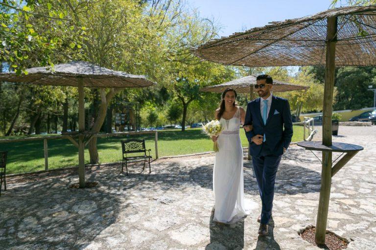 Fotógrafo Casamentos, diogogarcia.com, Casamento Quinta do Grilo  Casamento na Quinta do Grilo 0292 diogogarcia