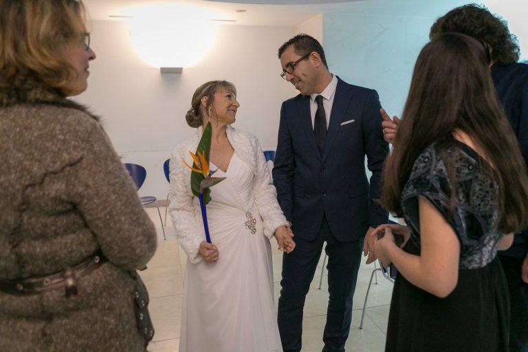 Casamento na Conservatória dos Registos Centrais, Fotógrafo Casamento diogogarcia.com  Casamento na Conservatória dos Registos Centrais 0297 diogogarcia
