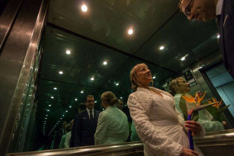 Casamento na Conservatória dos Registos Centrais, Fotógrafo Casamento diogogarcia.com  Casamento na Conservatória dos Registos Centrais 0317 diogogarcia