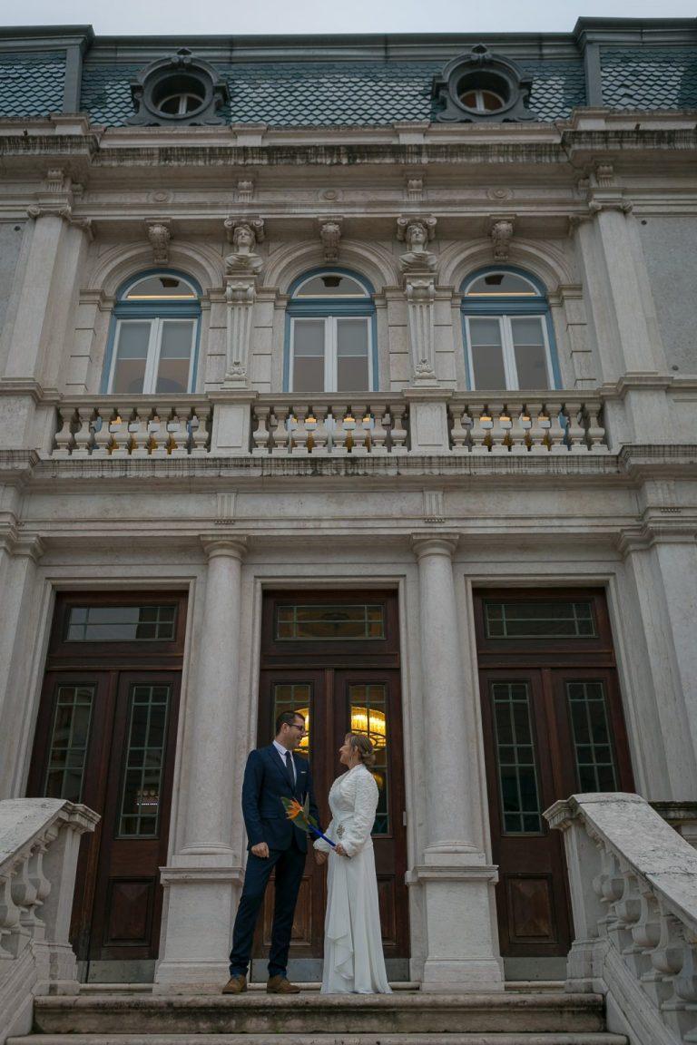 Casamento na Conservatória dos Registos Centrais, Fotógrafo Casamento diogogarcia.com  Casamento na Conservatória dos Registos Centrais 0359 diogogarcia