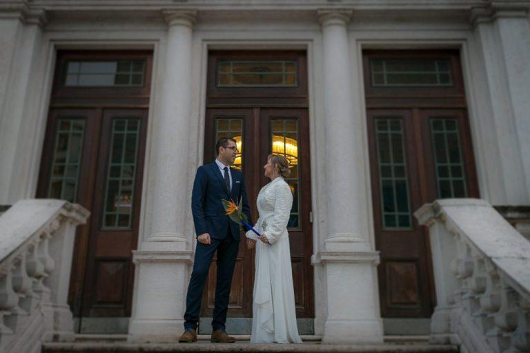 Casamento na Conservatória dos Registos Centrais, Fotógrafo Casamento diogogarcia.com  Casamento na Conservatória dos Registos Centrais 0363 diogogarcia