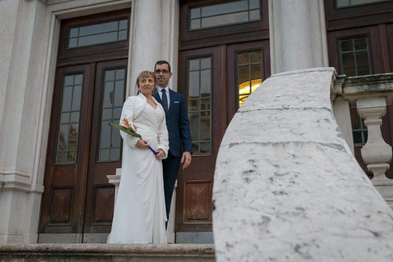 Casamento na Conservatória dos Registos Centrais, Fotógrafo Casamento diogogarcia.com  Casamento na Conservatória dos Registos Centrais 0369 diogogarcia