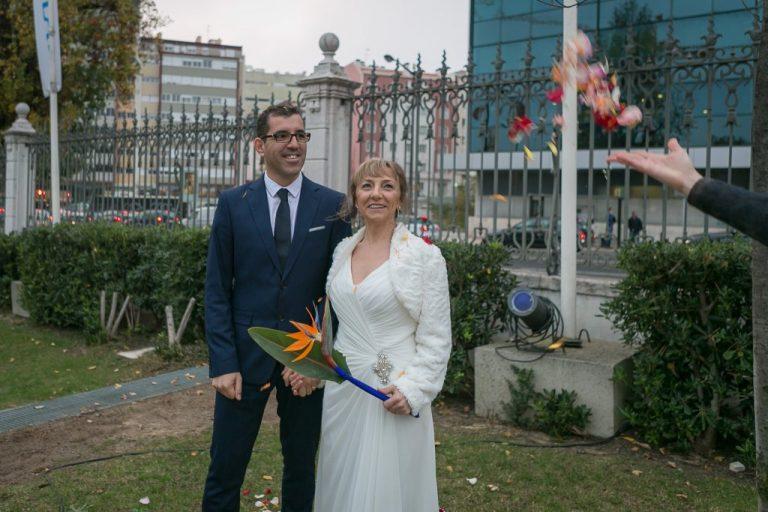 Casamento na Conservatória dos Registos Centrais, Fotógrafo Casamento diogogarcia.com  Casamento na Conservatória dos Registos Centrais 0403 diogogarcia