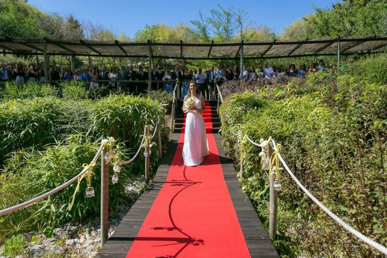 Fotógrafo Casamentos, diogogarcia.com, Casamento Quinta do Grilo  Casamento na Quinta do Grilo 0450 diogogarcia