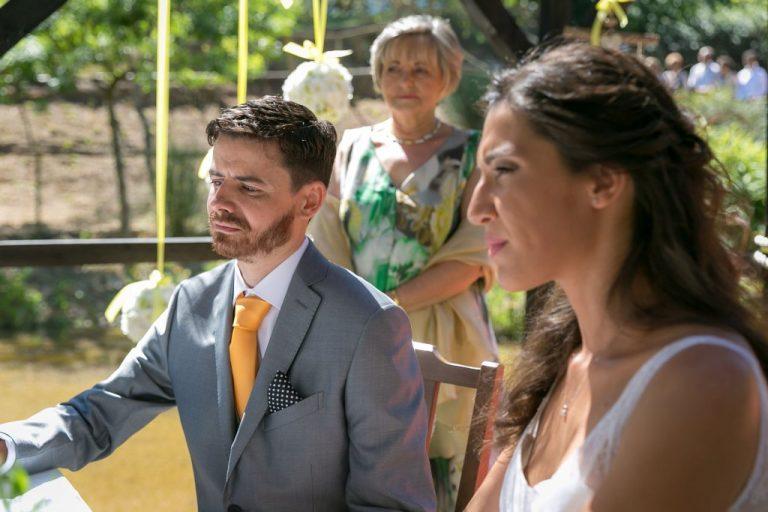 Fotógrafo Casamentos, diogogarcia.com, Casamento Quinta do Grilo  Casamento na Quinta do Grilo 0495 diogogarcia
