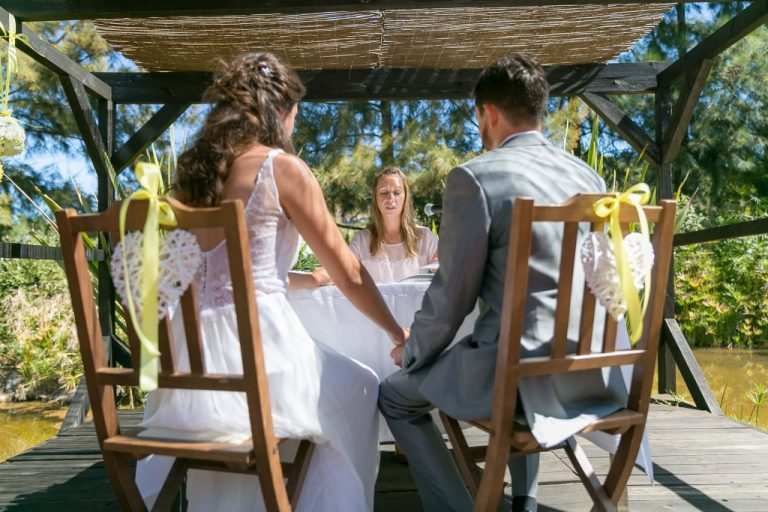 Fotógrafo Casamentos, diogogarcia.com, Casamento Quinta do Grilo  Casamento na Quinta do Grilo 0506 diogogarcia