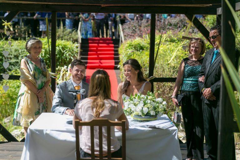 Fotógrafo Casamentos, diogogarcia.com, Casamento Quinta do Grilo  Casamento na Quinta do Grilo 0511 diogogarcia