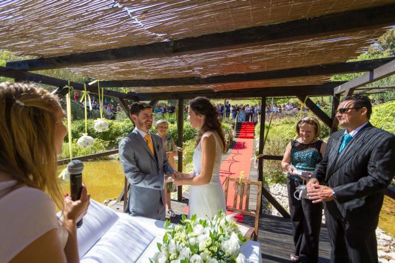 Fotógrafo Casamentos, diogogarcia.com, Casamento Quinta do Grilo  Casamento na Quinta do Grilo 0575 diogogarcia