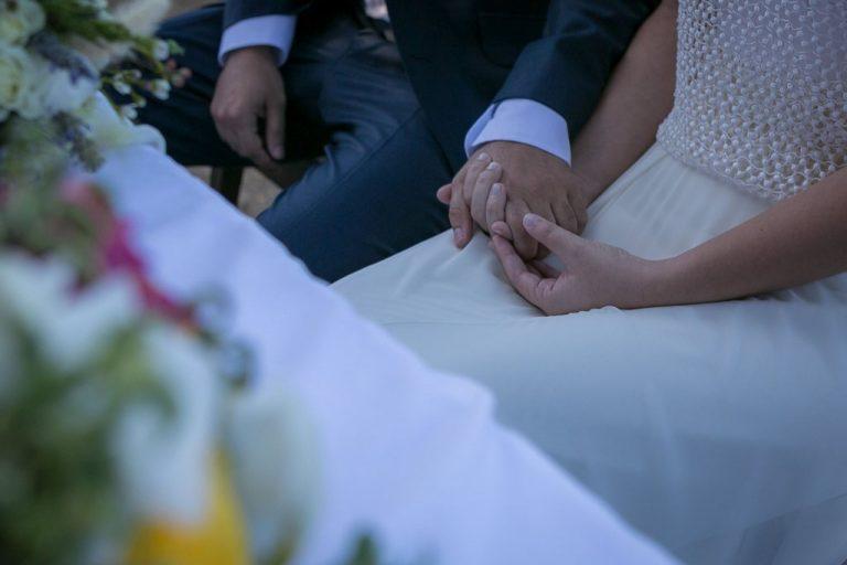 Luz, Fotografia de Casamento, Fotógrafo Casamento, diogogarcia.com  Luz, Fotografia de Casamento 0603 768x512