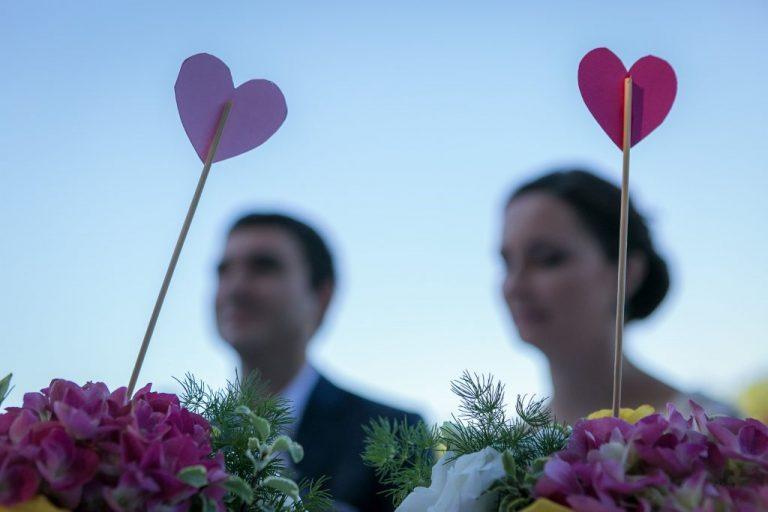 Luz, Fotografia de Casamento, Fotógrafo Casamento, diogogarcia.com  Luz, Fotografia de Casamento 0605 768x512