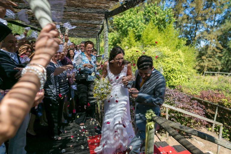 Fotógrafo Casamentos, diogogarcia.com, Casamento Quinta do Grilo  Casamento na Quinta do Grilo 0733 diogogarcia