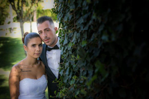 Galeria de Fotografias de Casamentos 0822 diogogarcia
