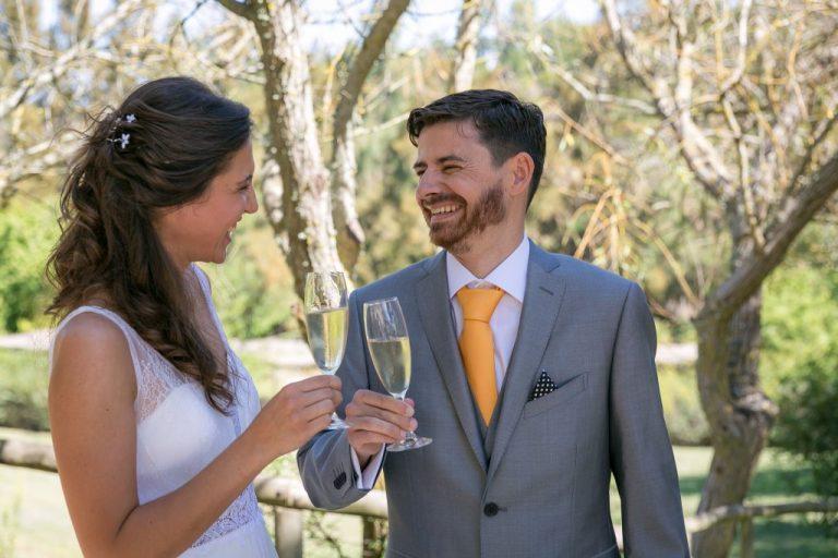 Fotógrafo Casamentos, diogogarcia.com, Casamento Quinta do Grilo  Casamento na Quinta do Grilo 0954 diogogarcia