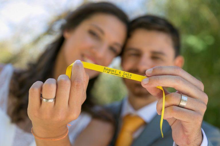Fotógrafo Casamentos, diogogarcia.com, Casamento Quinta do Grilo  Casamento na Quinta do Grilo 0971 diogogarcia